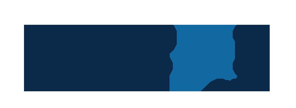 tarteeb-events-logo