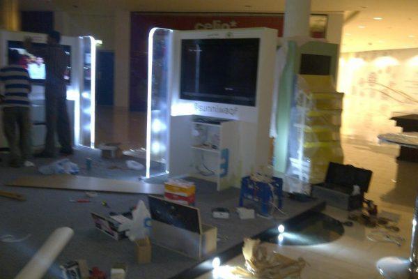 IMG-20120524-00623-1024x768